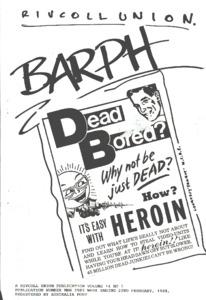 1 Barph 22 February Vol 14 No 1 1988.pdf