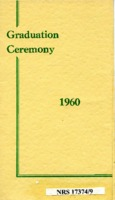 1960-Graduation Ceremony.pdf