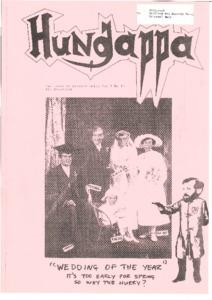 Hungappa - 1989, Volume 1, Number 14.pdf