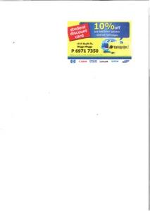 Hungappa - 2013 O Week Supplemnt.pdf