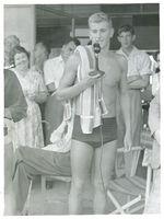 1958 - Swimming Carnival - Bob Ford.jpg