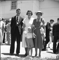 1949-1950 - Graduation2.jpg