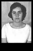 Norma Phipps, WWTC Student