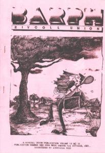 23 Barph 7 October Vol 13 No 23 1987.pdf