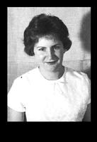 Shirley Dockett, WWTC Student