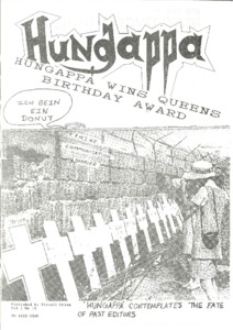 Hungappa - 1989, Volume 1, Number 10.pdf