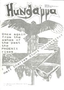 Hungappa - 1989, Volume 1, Number 13.pdf
