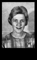 Robyn Schenk, WWTC Student
