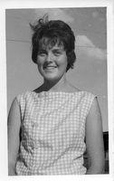 Student Portrait - 1963 Jenny Lambert.jpg