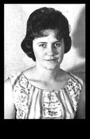 Janet Everett, WWTC Student