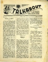 19480405 - Talkabout.pdf