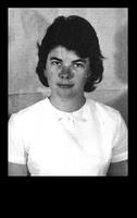 Judith McCafferty, WWTC Student