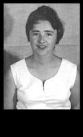 Elizabeth McLaren, WWTC Student
