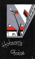 1960-WWTC presents Hobson's Choice.pdf