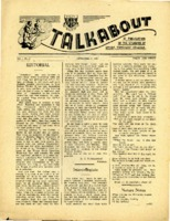 19471201 - Talkabout.pdf