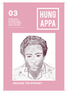 Hungappa - 2017, Issue 3.pdf