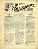 19480503 - Talkabout.pdf
