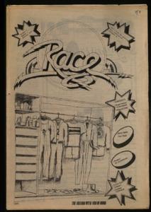 RACE 1978 (7).pdf