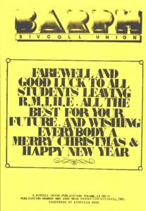 30 Barph 23 November Vol 13 No 30 1987.pdf