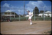 Intercol_Newcastle_Tennis(2).jpg