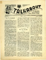 19480412 - Talkabout.pdf