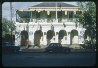 Royal Tour 1954 - Fitzmaurice St [RW1574.488](3).jpg