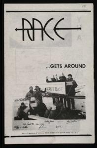 RACE 1976 (7).pdf