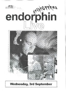 Graphorrhea (Hungappa) - 2003, Term 3, Week 6.pdf