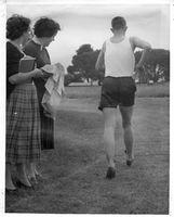 Walking - L John 1955.jpg
