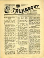 19471013 - Talkabout002.pdf