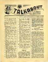 19471013 - Talkabout002.pdf