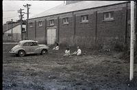 1969-Student Activities4.jpg