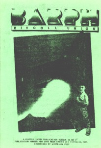 27 Barph 2 November Vol 13 No 27 1987.pdf