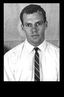 Bruce Mathewson, WWTC Student