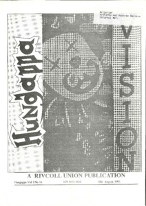 Hungappa - 1991, Volume 3, Number 16.pdf