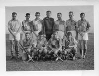 Hockey Team 1962.jpg