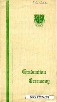 1949-Graduation Ceremony.pdf