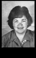 Elaine Smith, WWTC Student