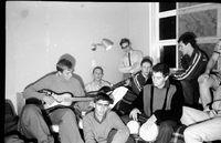 1969-Student Activities16.jpg