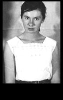 Janice Parker, WWTC Student