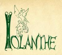 1951-WWTC presents Iolanthe.pdf