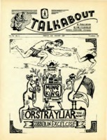 19660820 - Talkabout.pdf