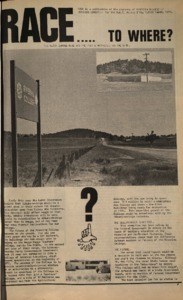 RACE 1973 (2).pdf