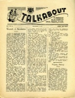 19471208 - Talkabout.pdf