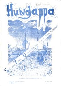 Hungappa - 1989, Volume 1, Number 11.pdf