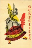 1956-WWTC presents Gondoliers.pdf