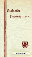 1953-Graduation Ceremony.pdf