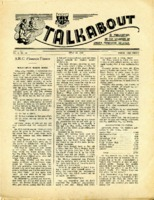 19480727 - Talkabout.pdf