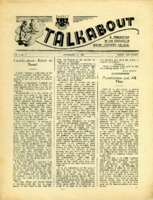 19471110 - Talkabout.pdf