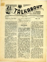 19480419 - Talkabout.pdf